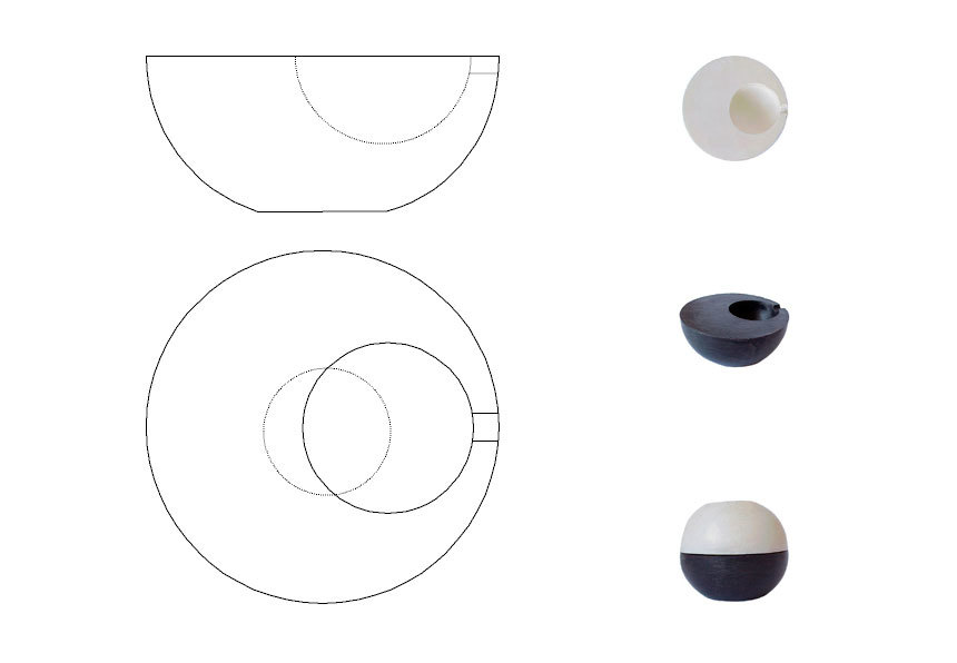 Egg-cup-overview